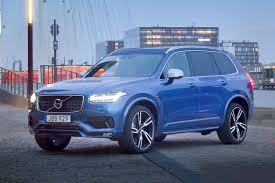 2018 volvo engines. brilliant 2018 previous intended 2018 volvo engines