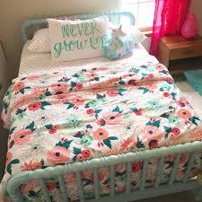 Target Kids Bedroom Furniture Target Bedding Emilys Unciorn Holding Blankie Zoeys Room