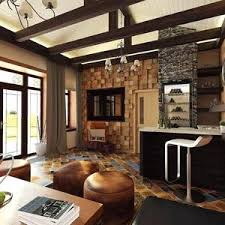 country interior home design. Decoration Country Homes Interior Home Design Country Interior Home Design Y