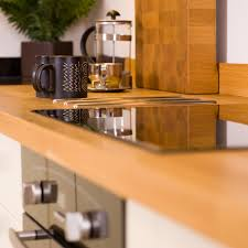 Timber Benchtops Gold Coasts Top Trend In The Kitchen Renew