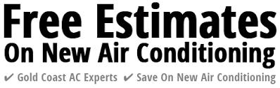 air conditioning gold coast price. gold coast ac air conditioning price *