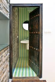 Bathroom Tiling Design 17 Bathroom Tile Ideas That Are Anything But Boring Freshomecom