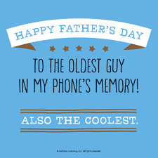 Father's Day Quote Father's Day Quotes Hallmark Ideas Inspiration 16