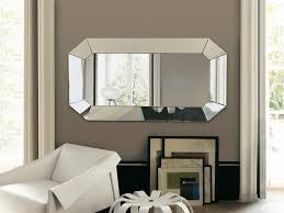 Modern mirrors for living room Hallway Modern Wall Mirror For Living Room Vdpi636 Venetian Design 100 Heart Made Products Street Modern Wall Mirror For Living Room Vdpi636 Venetian Design 100
