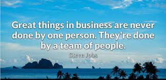 Motivational Quotes For Teamwork Impressive Best 48 Team Motivational Quotes With Pictures Quotes Yard