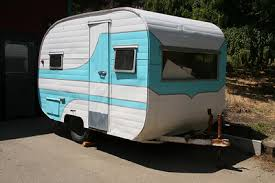 Small Picture Small Camping Trailers