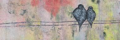 Bildergebnis für pintura moderna abstracta