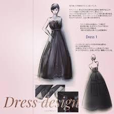 Instagram ドレスデザイン画 圖片視頻下載 Twgram