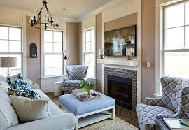 small living room furniture layout. Living Room Furniture Layout. Small Layout.. How To Place Layout L