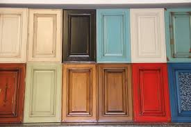 The 10 Best Colors Or Shades For Cabinet Transformations For