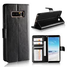 fit to viewer prev next samsung galaxy note 8 flip cover leather