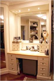 dressing table lighting. Furniture:Vanity Desk Mirror With Lights Glass Top Fantastic Dressing Table Then Furniture Thrilling Images Lighting T