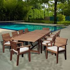 bellacor item 1592409 image outdoor patio dining sets1