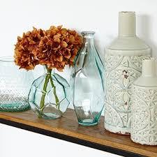 urban contemporary furniture. modern u0026 contemporary furniture store home decor accessories urban barn t