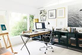 office room feng shui. Pinterest Office Room Feng Shui