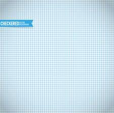 simple color background. Delighful Color Light Color Checkered Vector Background Set For Simple Color Background N