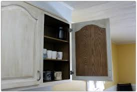 Paint Inside Kitchen Cabinets Creating Through Life Tidbit Tuesday Kitchen  Cabinets Collection