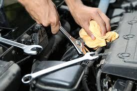 auto mechanic tools. Contemporary Mechanic 10 Best Automotive Hand Tools On Auto Mechanic X