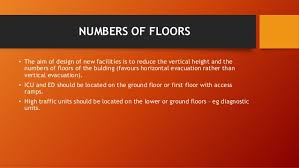 Fire hazards in uk hospitals powerpoint. Hospital Fire Prevention Amp Evacuation Who Guideline