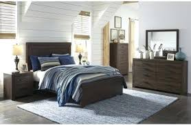 key town bedroom set – jimozupaye.co
