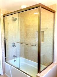 tub glass panel medium size of bed bath shower door hardware bathtub doors with mirror exotic bathtub shower doors
