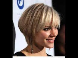 02 11 short hairstyles for women over 50 short hair styles over 50