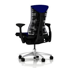 google office chairs. Winsome Herman Miller Embody Chair Twilight Blue Graphite Office Chairs Reviews Titanium Back Desk Costco Used Google
