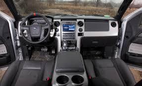 2013 ford raptor interior. 2015 ford raptor interior high quality photo 2013