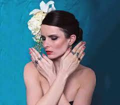 freelance makeup artist london bridal asian hair