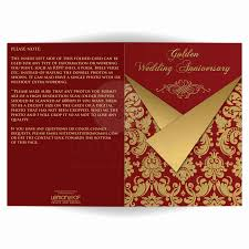 do you seal the inner envelope of a wedding invitation inspirational wedding invitations rsvp by email