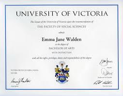 europa купить диплом о высшем образовании Купить диплом Европейского ВУЗа Франция Германия Англия Швеция Португалия Испания Италия Купить диплом Вузов России США Англии Канады