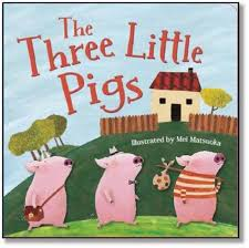 the three little pigs fairytale boards parragon books mei matsuoka 9781472339454 amazon books