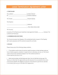 Basic Rental Application Form Ontario 2018 Tenancy Tenant Biodata
