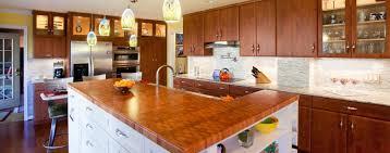 Kitchen Design Remodel Nice Ideas