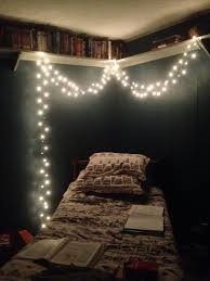 hipster bedroom tumblr. Room Hipster Bedroom Tumblr