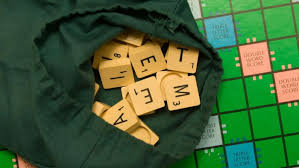 can lists 8 letter words scrabble 452f eb4266a uDxsCUqbR5iRnkf6qmy0 A