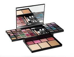 india amazon victoria 39 s secret makeup palette