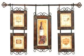 wall arts victorian wall art wall art picture frame hanging wine collage wall art design on victorian era wall art with wall arts victorian wall art formal and classic powder room with