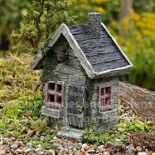 fairy homes and gardens. Modren Fairy Fairy Homes And Gardens  Garden Shed With Swinging Door 3199  Httpswwwfairyhomesandgardenscomfairygardenshedwithswingingdoor And R