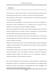 tolerance essay essays about the museum of tolerance anne patrick noack dissertation meaning