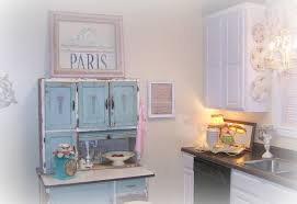 image of charming shabby chic kitchens charming shabby chic kitchen