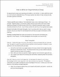 happiness definition essay outline for definition essay  essay about happy moment in my life essay essay about moments of happiness definition