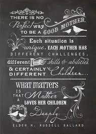Mothers Day Quotes Inspiration 48 Perfect Mother's Day Quotes Pinterest Diy Cards Wisdom And