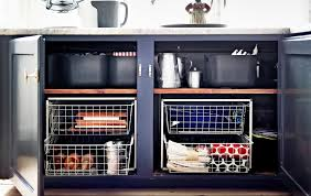 kitchen storage cabinets ikea. Contemporary Ikea Make Smarter Use Of Space Increase The Functionality Old Kitchen  Cabinets  On Kitchen Storage Cabinets Ikea