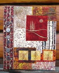 205 best Small quilts images on Pinterest   Small quilts, Textile ... & On The Trail Creations Quilt Gallery - On The Trail Creations Adamdwight.com