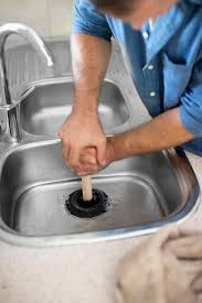 How To Clean A Dishwasher Drain What To Do If Your Dishwasher Is Not Draining
