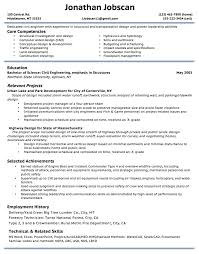 How Do You Spell Resume Sample To Dreaded Templates Cv In English On