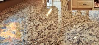 how to repair granite countertop chips