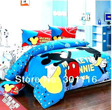 mickey mouse clubhouse twin bedding mickey mouse twin comforter set mickey mouse bed mickey mouse twin bed set mickey and comforter mickey mouse clubhouse