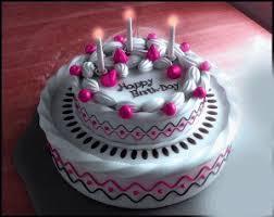 389 Birthday Cake Images Wallpaper Pics Download